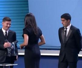 Luis-Suarez-Messi
