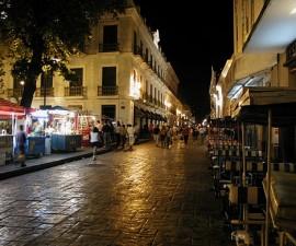 Mérida-01