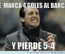 MEMES-Barcelona-Sevilla-Supercopa3