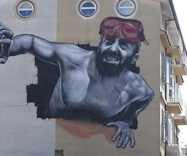 MTO-Graffiti-Mediterranean-Tunel
