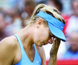 Maria-Sharapova-Sad-Images