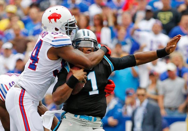 MarioWilliams-Bills-NFL