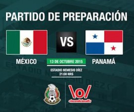 Mexico-Panama-EstadioNemesiodiez