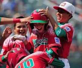 Mexico-Serie-mundial-pequeñas-ligas-williamsport