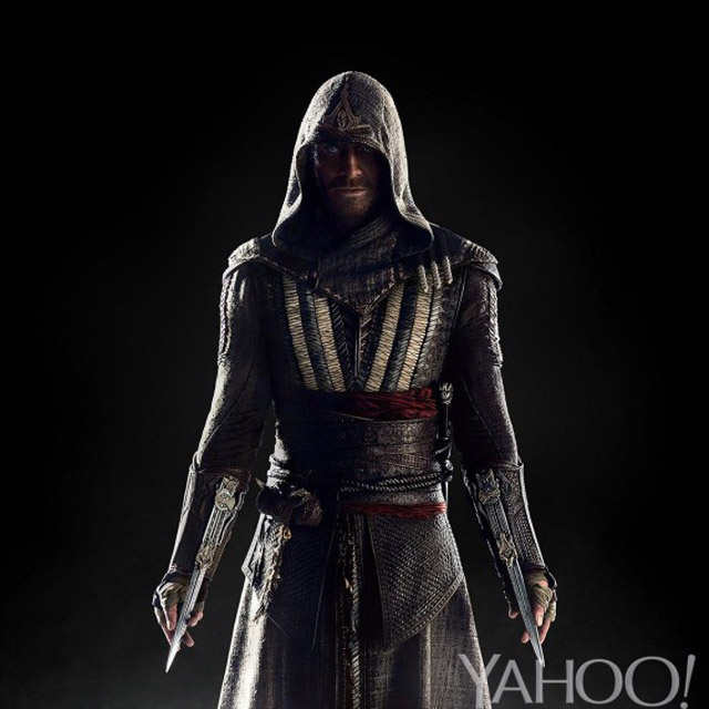 Michael-Fassbender-Assasins-Creed-2