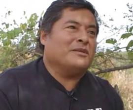 Miguel-Angel-Jimenez-Blanco-Ayotzinapa
