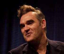 Morrissey-1