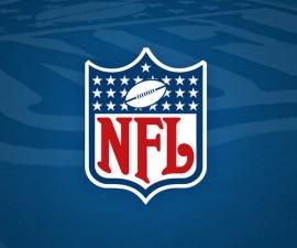 NFL-Preseason-2015