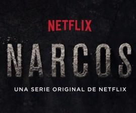 Narcos-en-Netflix