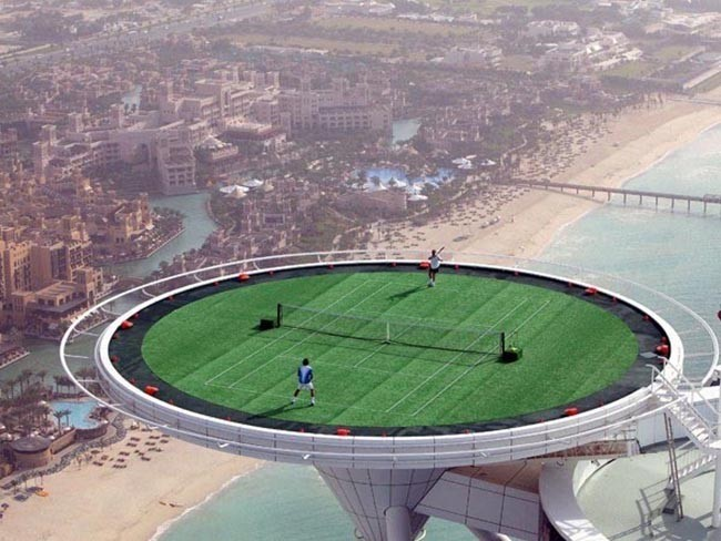 Or-a-tennis-court-like-the-The-Burj-Al-Arab-Court-in-the-Sky.