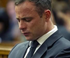 OscarPistorius-asesinato-libertad-reevasteenkamp