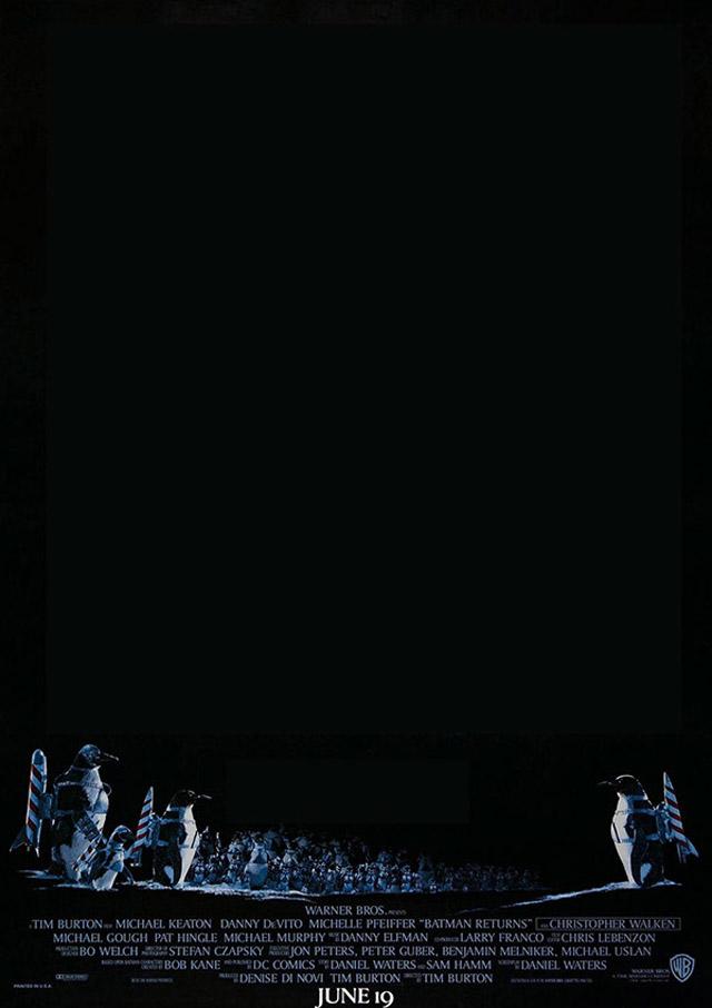 Poster-Reto-Pelicula-2