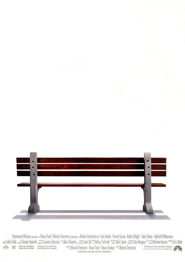 Poster-Reto-Pelicula-5