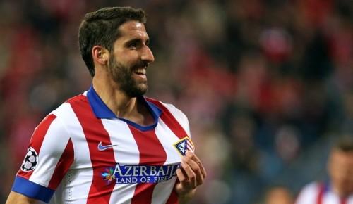 Raúl-García-Atlético-Madrid