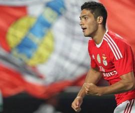 Raul-Jimenez-Gol-Benfica