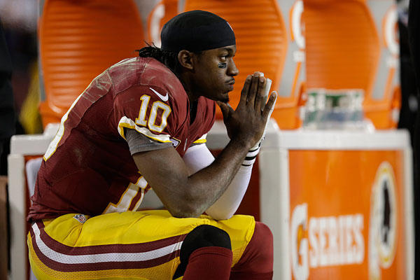 Robert-Griffin-III-washington-redskins-nfl