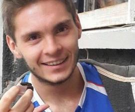 Rodrigo-Galindo