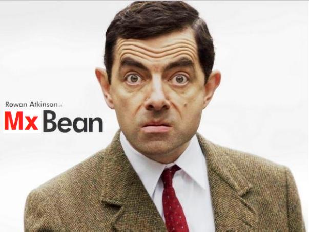 mx bean
