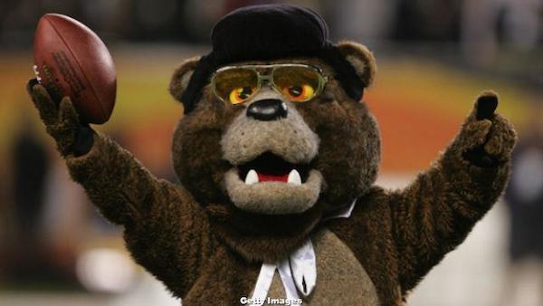 StaleydaBear-ChicagoBears-Mascotas-NFL