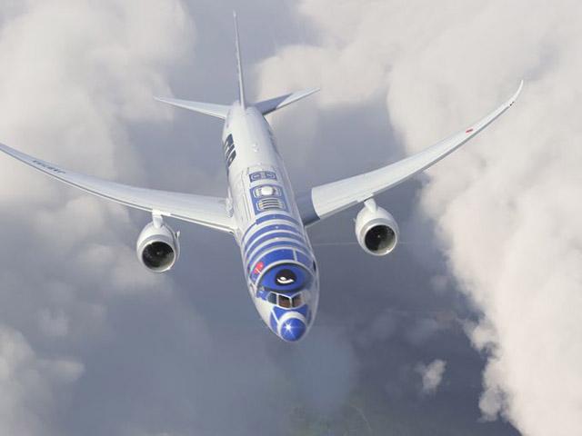 Star-Wars-Avion-ANA-Airlines-1