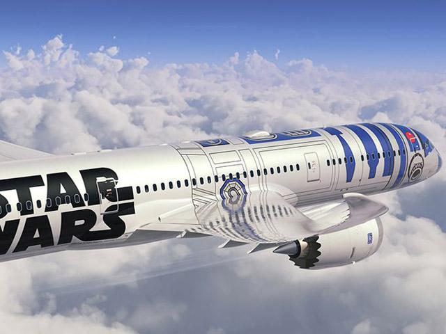 Star-Wars-Avion-ANA-Airlines-3