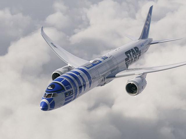 Star-Wars-Avion-ANA-Airlines-4