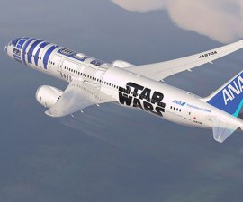 Star-Wars-Avion-ANA-Airlines-6