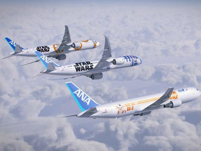 Star-Wars-Avion-ANA-Airlines-7