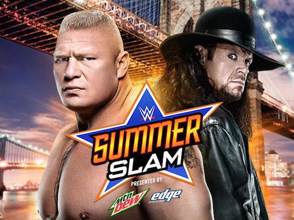 Summerslam-WWE-Undertaker-BrockLesnar.2jpeg