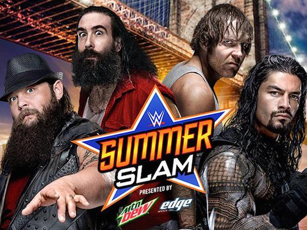 Summerslam-WWE-Undertaker-BrockLesnar