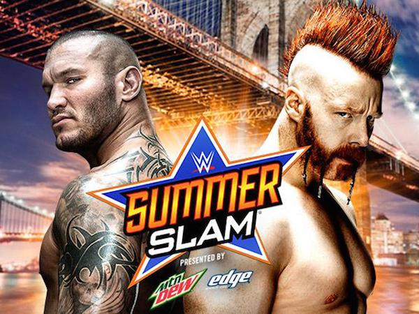 Summerslam-WWE-Undertaker-BrockLesnar3
