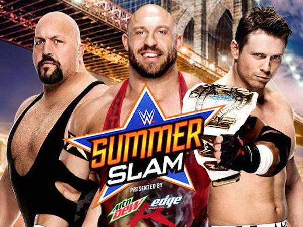 Summerslam-WWE-Undertaker-BrockLesnar4