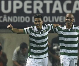 TeofiloGutierrez-Sporting-Champions
