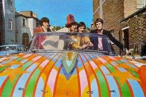 The-Kinks-1965