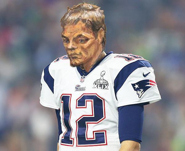 TomBrady-NewEnglandPatriots-NFL-DeflateGate5
