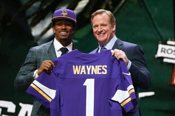 TraeWaynes-NFL-MinnesotaVikings