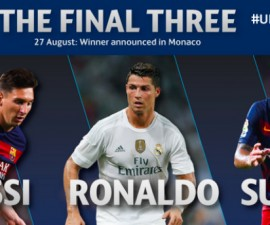 UEFA-best-player--messi--ronaldo--suarez-ConvertImage