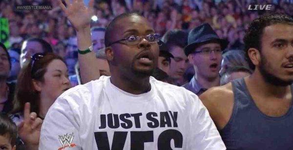 Undertaker-BrockLesnar-WWE-Wrestlemania-Summerslam