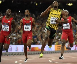 Usain-Bolt-100-metros-Beijing