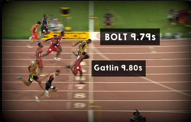Usain-Bolt-Gatlin-Beijing