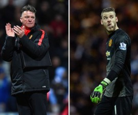 Van-Gaal-and-De-Gea