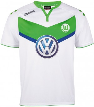 Vfl-Wolfsburg-15-16-Home-Kit (1)