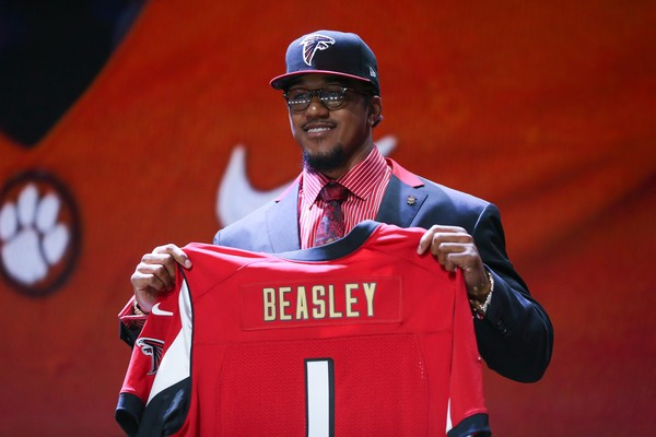 VicBeasley-NFL-AtlantaFalcons