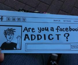 adicci_facebook
