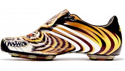 adidas_dragon_f50