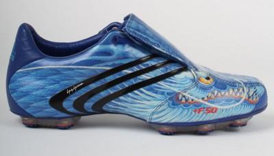adidas_dragon_f50_azul