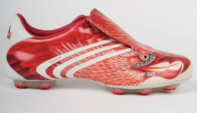 adidas_dragon_f50_rojos