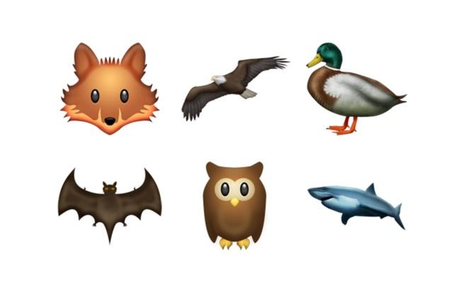 animales_emoji
