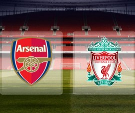 arsenal liverpool links