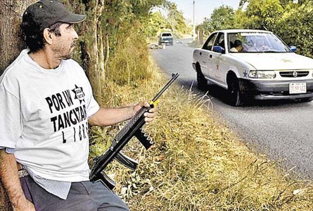autodefensas tancitaro2